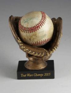 Baseball-Glove-w-ball
